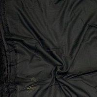 140 GMS Rayon Kurti Fabric