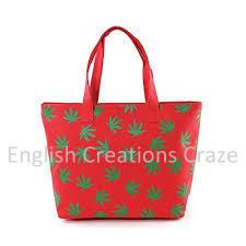 Printed Bags Wholesaler