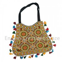 printed bags suppliers