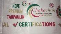 hdpe Premium Tarpaulin