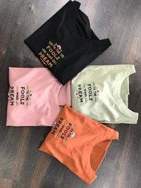 Imported Premium Soft Milestone Stretchable  Fabric
