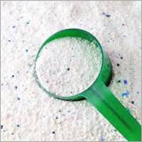Sodium CMC Soaps And Detergents Grade