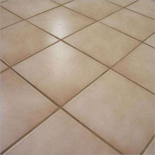 Sodium CMC Ceramic Grade