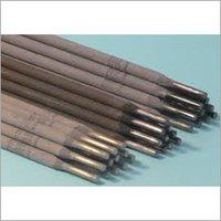 Sodium CMC Welding Electrode Grade