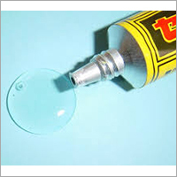 Sodium CMC Adhesives Grade