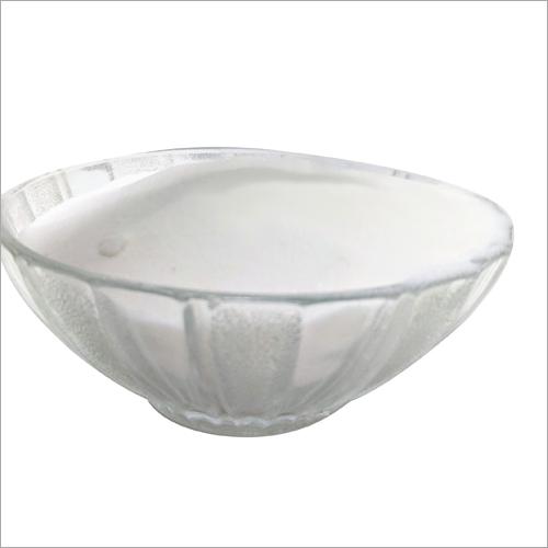 Sodium CMC Pharmaceutical Grade