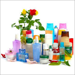 Sodium CMC Cosmetics And Personal Care Products Grade