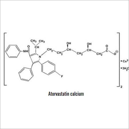 Levocetrizine Hydrochloride