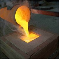 Sodium CMC Foundry Grade