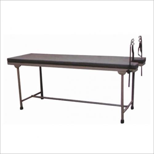 Gybnaec Examination Table (Plain)