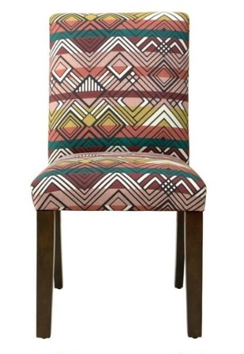 UPHOLSTERY TEXTILE CHAIR FABRIC