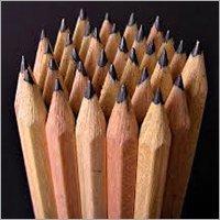 Sodium CMC Pencils Grade