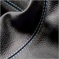 Sodium CMC Leather Grade