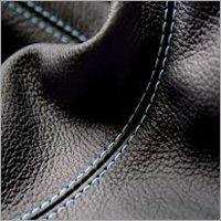 Sodium CMC Leather Grade