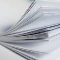Sodium CMC Paper And Paper Board Grade