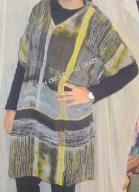 wholesale kaftans from india