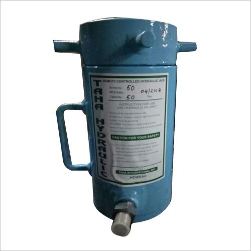 Industrial Hydraulic Jack