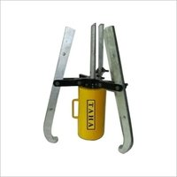 Hydraulic Bearing Puller Jack