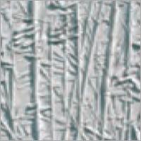 GRC Cladding Panel