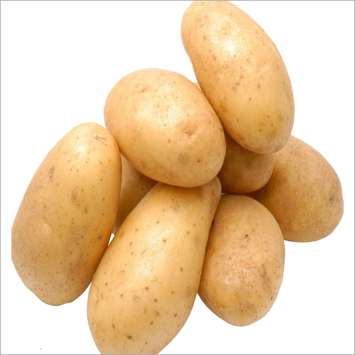 Chandramukhi Potato