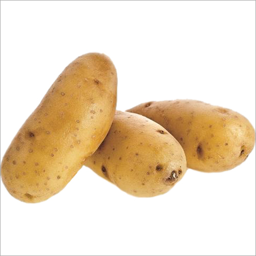 Chipsona Potato