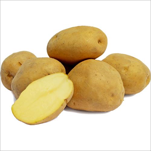 Kufri Potato