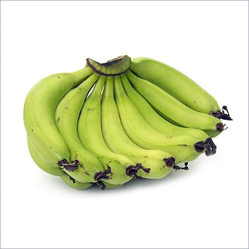 Common Robusta Banana