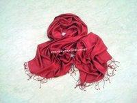 Buy scarves