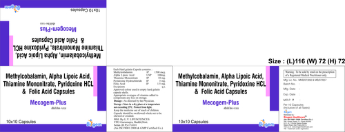 METHYLCOBALMIN 1500 MCG COMBINATION INJ