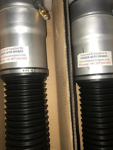 BMW 7 Series F02 Rear Airmatic Shocker - Rear Suspension Shockers for BMW 7 Series