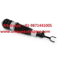 A6 Air Suspension - 4F0616039R  - A6 Airmatic Shocker Balloons
