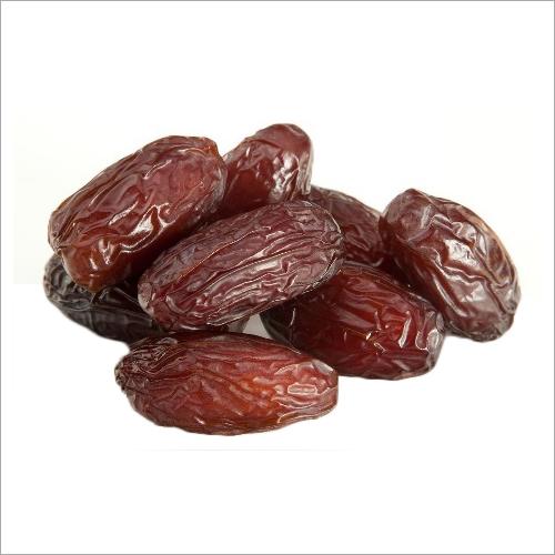 Barhi Dates