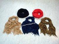 indian women scarves