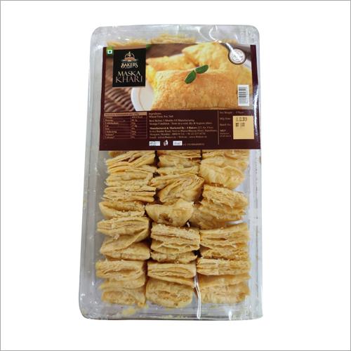 Maska Khari Biscuit