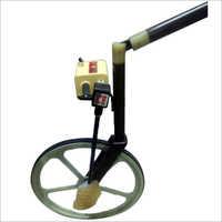 Rodometer Instruments