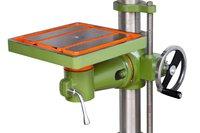 Syndicate Pillar Drill Machines