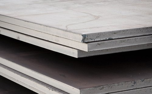 Medium Carbon Steel Sheet
