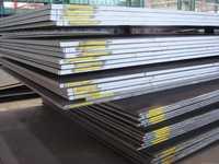 Carbonn Steel Plate