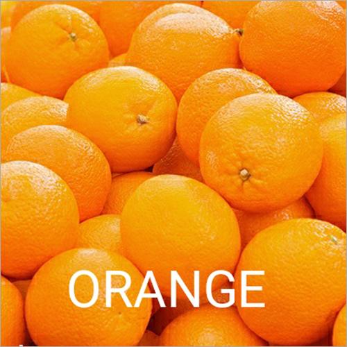 برتقال طازجة