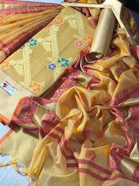 Banarasi Suits Collections