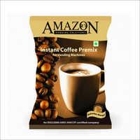 Amazon Instant Coffee Premix (1kg Vending Pack)