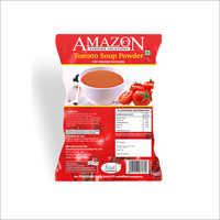 Amazon Tomato Soup Powder 1 Kg Pack for Vending Machine