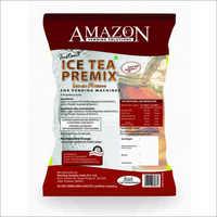 Amazon Lemon Ice Tea Premix