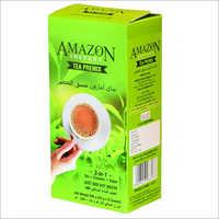 Amazon Instant Tea Premix with Creamer 10 Single Serve Sachets 200gm