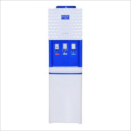 Atlantis Big Plus Hot Normal and Cold water Dispenser with RO Compatible