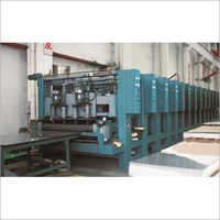 Polishing Machine for Stainless Steel 15 (SMP-T2-1550-8-C)