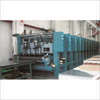High Speed 8K Mirror Machine (SMP-T2-1250-8-C)