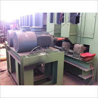 Sheet Oil Grinding Machine (SOG-T2-1250-2)