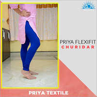 Churidar Leggings