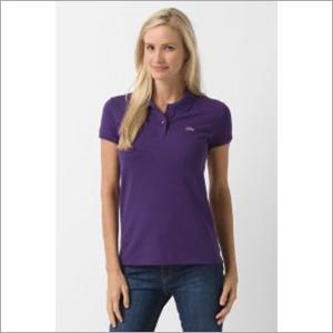 180 gsm Cotton T-Shirt
